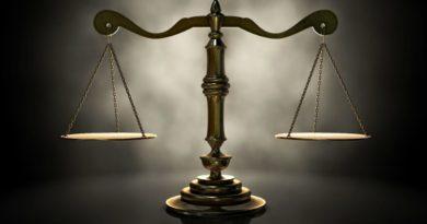 Juizado Especial Criminal e Turma Recursal mudam de endereço em Imperatriz