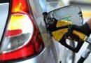 Preços da gasolina e do diesel sobem nas refinarias, nesta sexta-feira