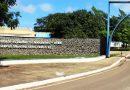 Uema segue com inscrições abertas para o Paes- 2019