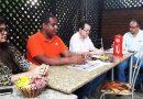 Lançado o Campeonato de Seleções do Sul do Maranhão