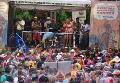 Divulgada a programação completa do Carnaval em Imperatriz