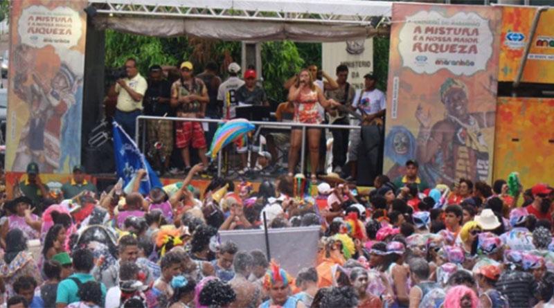 Programação do Carnaval de Imperatriz será lançada nesta quarta