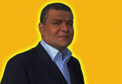 """ESPECIAL-""""Campeonato promete ser tenso,com variações e não vai premiar a regularidade"""", diz Juraci Filho"""