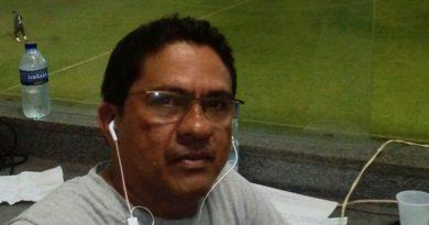 """Para Sérgio Rodrigues:""""Sampaio é favorito,Imperatriz tem chances e Estadual só emoção"""""""