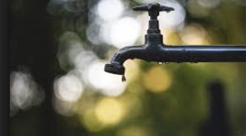 Greve de caminhoneiros pode afetar abastecimento de água em Imperatriz; Veja nota da Caema