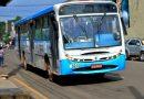 Setran emite nota em que alerta efeitos da greve de caminhoneiros no transporte público