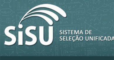Ministério da Educação divulga resultado do Sisu 2018.2