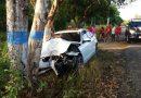 Balanço 2018:dados apontam queda no número de mortos em BRs da Região Tocantina