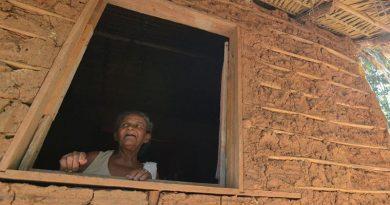 Censo 2020 terá informações específicas sobre quilombolas, diz IBGE