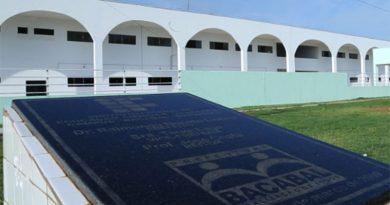 IFMA emite nota sobre caso de estudante prejudicada pela falta de intérprete de LIBRAS em Bacabal