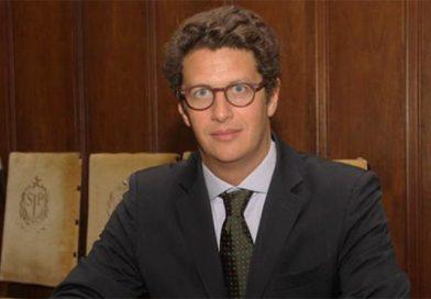 Jair Bolsonaro anuncia nome do ministro do Meio Ambiente
