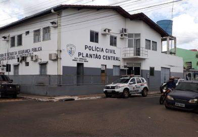 Polícia Civil anuncia criação de um grupo de investigação na Regional de Imperatriz