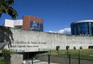 Governo do Ceará oferece recompensa por denúncia contra criminosos
