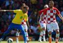 Brasil vai enfrentar República Tcheca em amistoso no dia 26 de março