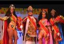 Corte Momesca do Carnaval será eleita neste domingo, em São Luís