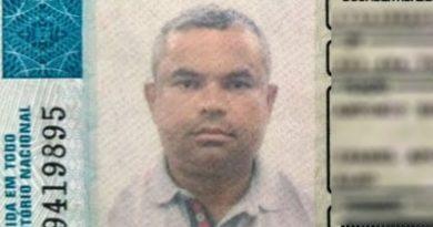 Polícia investiga assassinato de representante comercial em Imperatriz