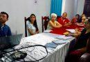 """Programa """"Mãos que Acolhem"""" será executado no Município de Açailândia"""