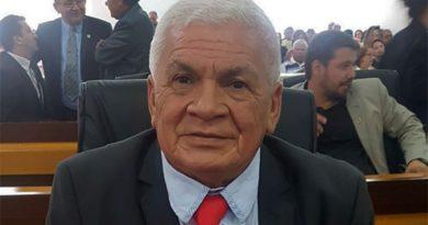 Vereador elogia trabalho da secretária Janaína Ramos, em Imperatriz