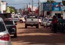 Quadrilha faz família de funcionária refém e assalta Banco Sicred em Araguatins, no TO