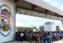 Iniciado prazo para pedir isenção do pagamento da taxa de inscrição do PAES/Uema