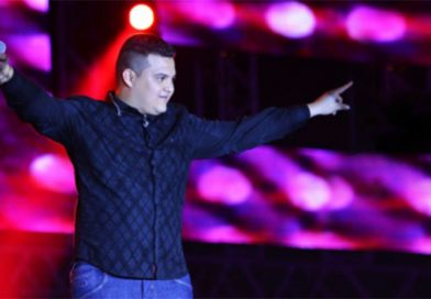 Festival Canta Imperatriz reúne grandes nomes do forró gospel nacional