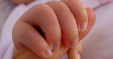 Mistério no desaparecimento de um bebê de dois meses em Belágua, no interior do MA