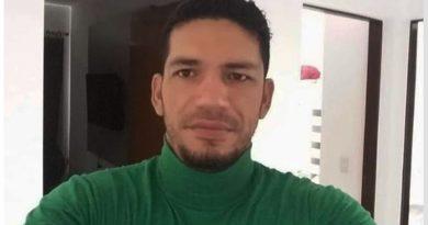 DHPP procura assassinos de técnico em refrigeração em Imperatriz