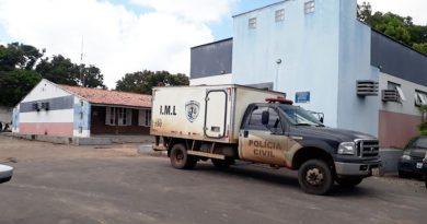 Ex-detento é executado a tiros em bairro de Imperatriz