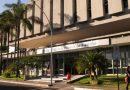 Em julgamento de recurso da AGU, TRF1 mantém bloqueio de verbas de universidades