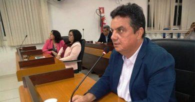 """Definidos presidente e relator da """"CPI da Saúde"""" em Imperatriz"""