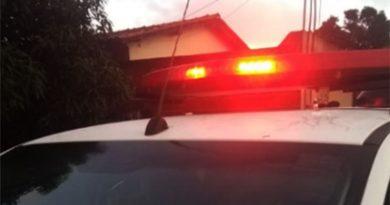Dois maranhenses são presos em operação de combate ao tráfico de drogas no Tocantins