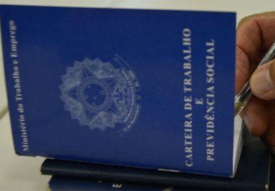 Abono do PIS/Pasep começa a ser pago no dia 25 de julho