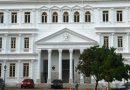 TJ-MA pretende cobrar nível superior em Direito para o cargo de oficial de justiça
