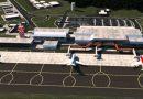 Aeroporto de São Luís tem previsão de movimentação intensa neste feriado