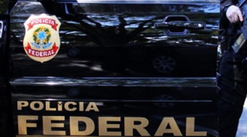 ex-deputado federal Cândido Vaccarezza