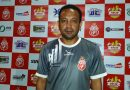 """VÍDEO:""""Estamos ainda na briga, não podemos deixar de lutar"""", diz Paulinho Kobayashi"""