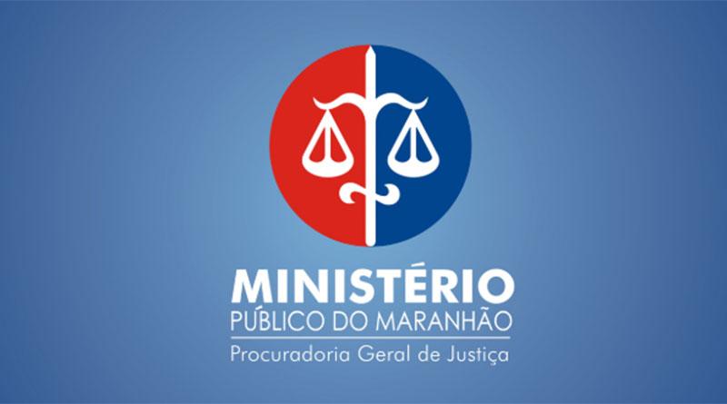 MP ajuíza ação em que requer construção de cemitério em Matões