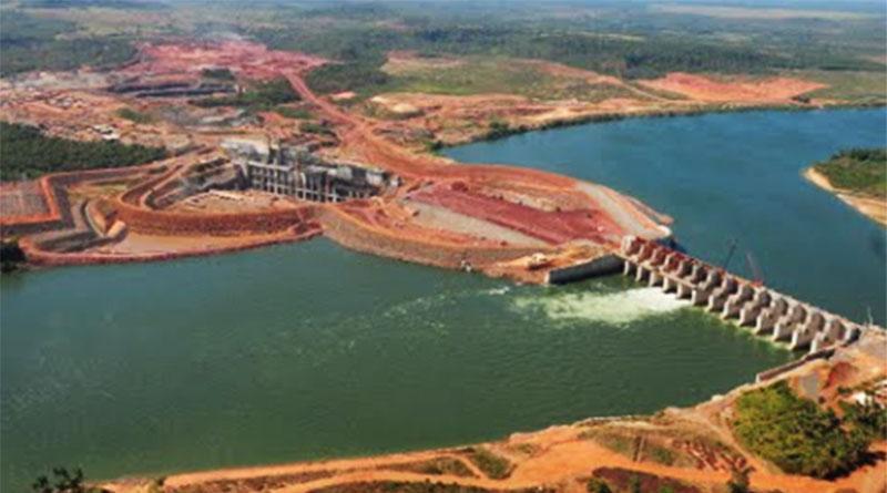 Estreito Maranhão fonte: maranhaonoticias.com