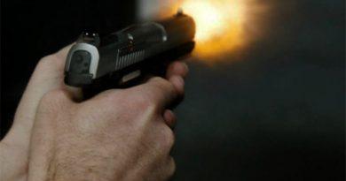 Testemunha de defesa de padre é assassinada em Anapu, no Pará