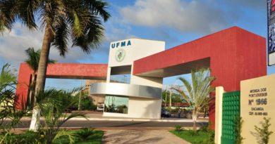 UFMA divulga resultado da primeira Lista de Espera do SiSU