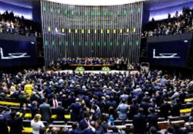 Câmara aprova projeto que obriga agressor a ressarcir o SUS