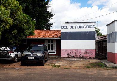 Vítima de homicídio em Imperatriz era usuária de drogas e respondia por violência doméstica, diz policia