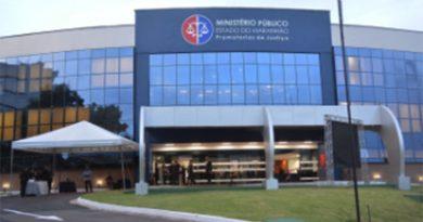 Justiça dá prazo de 1 ano para Prefeitura de São Luís resolver problema de praça