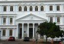 Tribunal de Justiça do Maranhão divulga resultado preliminar de concurso