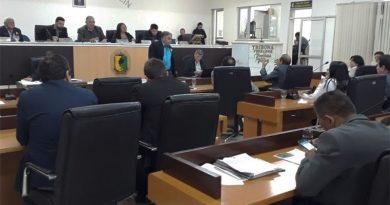 Câmara Municipal quer instituir orçamento impositivo na Lei Orgânica
