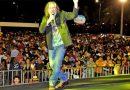 Shows com cantores de renome nacional marcam aniversário de 407 anos de São Luís