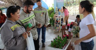 Parceria Social inaugura novo modelo de interação no Maranhão