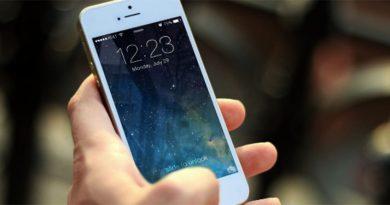 Problema faz celulares adiantarem relógio em 1 hora neste domingo, mesmo sem Horário de Verão