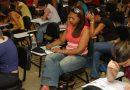 Enem: materiais online podem ajudar estudante a se preparar para as provas