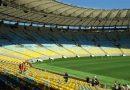 Fluminense vai transmitir decisão da Taça Rio contra o Flamengo, pelo You Tube e de graça